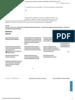 Virus de inmunodeficiencia humana y complicaciones neurológicas _ Pediatría (Santiago de Chile);2(1)abr. 2005. tab _ LILACS