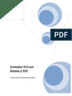 Contador-de-0-9-con-display-y-555