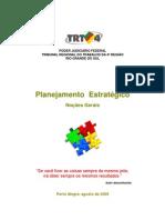 Cartilha_Planejamento__Estrategico