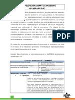 Material Apoyo A3 05 Metodologia AnalisisVulnerabilidad.pdf