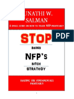 NFP Trading Strategy PDF;Filename =