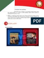 II-DIVISION-OF-LITERATURE-PROSE