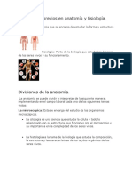 Respuestas_anatomiafisiologia