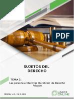 Documento_2020131155227