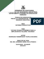 4126..RODRIGUEZ TENEMPAGUAY TEOFILO