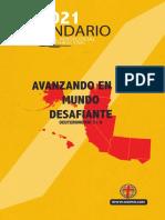 Region Directorio 2021 Web