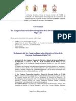 congresoinnovación2010reglamento