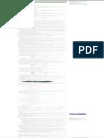 Работа с SD-картой по интерфейсу SPI. Реализация на VHDL _ Хабр