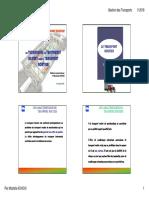 1-Gestion-et-exploitation-des-transports-Tspt-routier-V2018-SP