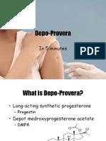 DepoProveraYT