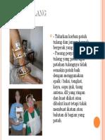 p3k materi_0016-0016