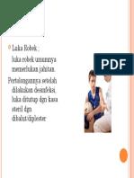 p3k materi_0020-0020