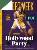 SportWeek__13_ottobre_2018