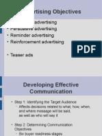 designing-ads