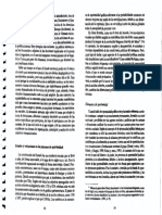 461507230-11-Movimientos-sociales-D-McAdam-pdf12