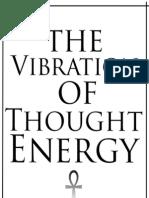 34834665-Vibration-of-Thought-Energy-by-NEB-HERU