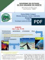 AULA DE GEOGRAFIA DA PRIMEIRA SÉRIE 27.11.2020