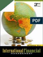 International Financial Managem - Madhu Vij