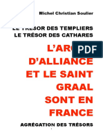 lagregation-des-tresors-des-templiers-et-des-cathares1
