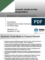 global_economic_trends