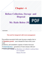 Chapter 6  ppt1 by Haile .B