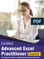 1612432747Certified Advanced Excel Practitioner (1)