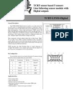TCRT_Digital
