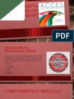Managementul_resurselor_umane