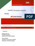 hacmp_V5.4__Virtualization