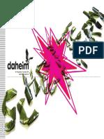 Daheim_14_2008