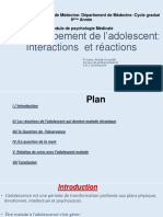Le-developpement-de-adolescent