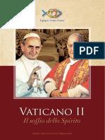 224214850_TS-Vaticano II - il soffio dello Spirito