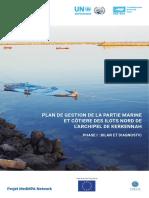 plan_de_gestion_kerkennah_phase_1