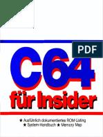 C64 für Insider