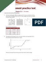 SA_prac_test_1