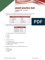 SA_prac_test_2