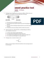 SA_prac_test_4