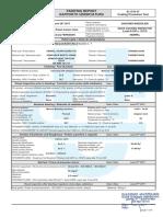 CPT PAINTING REPORT N.1719-17_Uboldi
