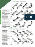 Katalog -Lapki Tormoza i Pp 2015