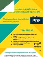 COACHING_GEST_RES_PESSOAS_posgrad.pptx