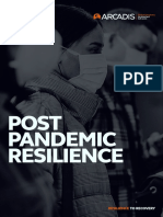 {8DF3F405-7F91-499F-89FE-E68813544C18}Arcadis-Post-Pandemic-Resilience_002