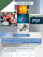 Introd Quim Organica_ Material_Teórico (2)