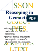 3_Reasoning_in_Geometry
