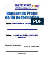 Filiere_Administration_et_systemes_resea