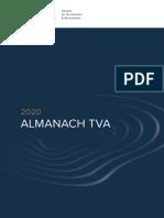 Almanach-TVA-2020