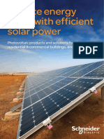 Kupdf.net Efficient Solar Power