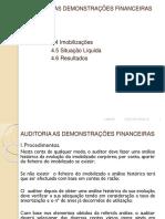 Auditoria as Dfs Imobilizações s.liquida (1)