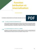 Jura Tourisme Bilan Et Resultats Commerciaux 2018