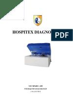 Hospitex EOSBravo_v100_02.15.15