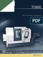 TC600_f SPINNER